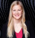 Anne Bergvad fb 2015