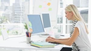 Retorika - outsourcing av kommunikasjonstjenester